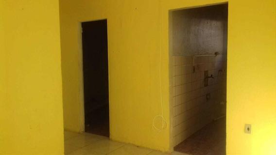 Apartamento 1 Quarto Cohab Blocos Sapucaia Do Sul