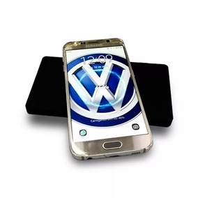 Carregador Por Indução Wireless Sem Fio Tapete Original Vw