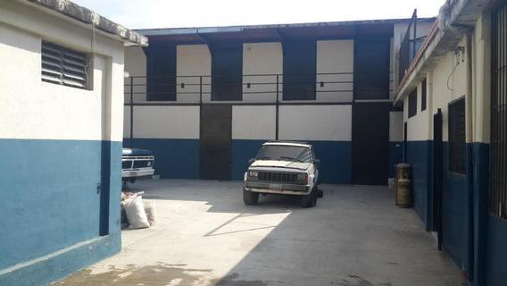 Alquiler De Locales Comercial En Barquisimeto
