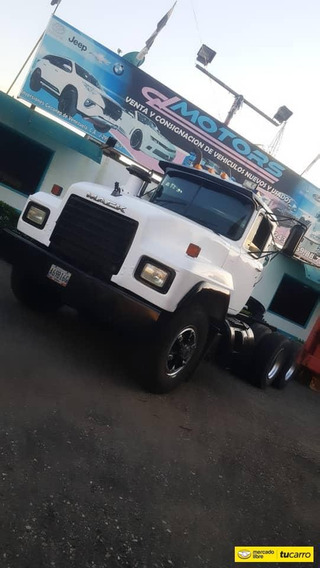 camion cu vene varicoase