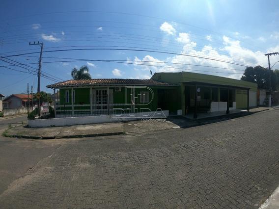 Casa Comercial - Operaria Nova - Ref: 29952 - V-29950