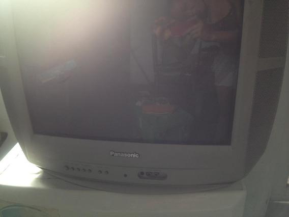 Televisor 19 De Marca Lg