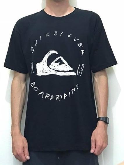 Kit 10 Camiseta Original Camisa Blusa Masculina De Marca