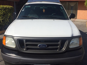 Ford Pick Up F150 Xl 2009