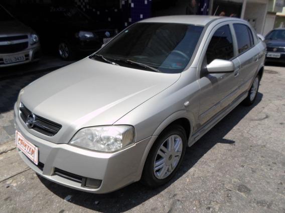 Astra Hatch Elegance 4p