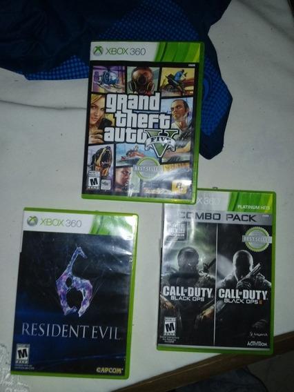 Xbox 360 Super Slim 35 Jogos Kitnetch E De Brinde 3 Jogos