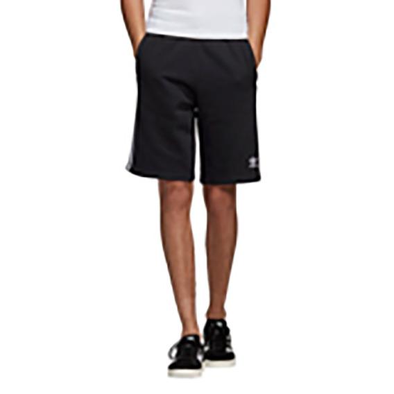 Short adidas Originals 3 Stripes Hombre