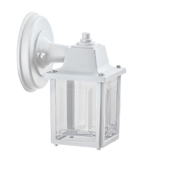 Arandela Inj P 1 Lamp Aspen 8336 Br - Click Injet