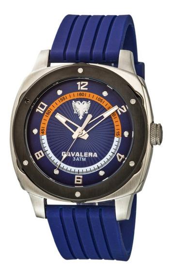 Relógio Cavalera - Cv28128
