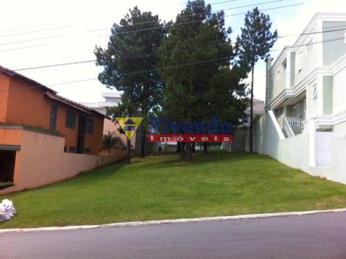 Imagem 1 de 1 de $tipo_imovel Para $negocio No Bairro $bairro Em $cidade - Cod: $referencia - As3567