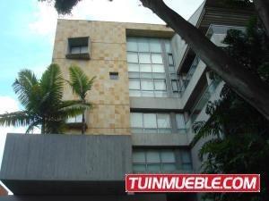 Apartamentos En Venta 19-7019 Astrid Castillo 04143448628