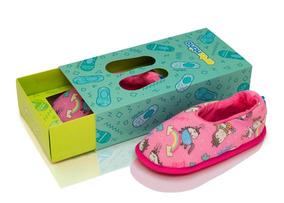 6eaecf72 Pantuflas Infantiles - Ropa y Accesorios en Mercado Libre Argentina