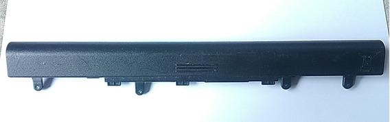 Bateria Al12a32 Acer Aspire E1-572