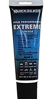 High Performance Extreme Grease 8oz 92-8m0071838