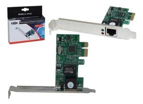 INPROCOMM IPN2120 LAN TREIBER WINDOWS XP