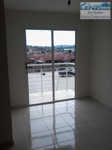Imagem 1 de 14 de Apartamentos Para Alugar  Em Bragança Paulista/sp - Alugue O Seu Apartamentos Aqui! - 1303139
