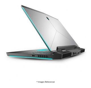 Dell Alienware I7-8750h 17.3, 32gb, 1tb+512ssd Gtx1070 8gb
