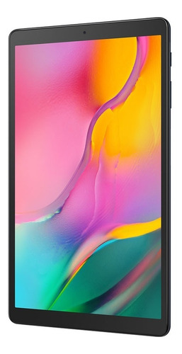 Samsung Galaxy Tablet Tab A 10.1 Lte +32gb Con Ranura Sim