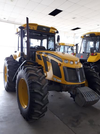 Tractor Pauny 280 A 2013