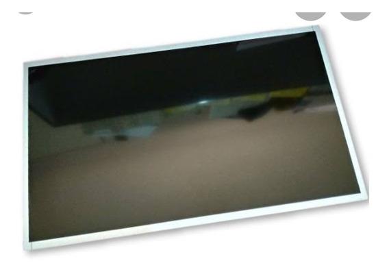 Display...tela Tv 14 Leds Cce Ln14g