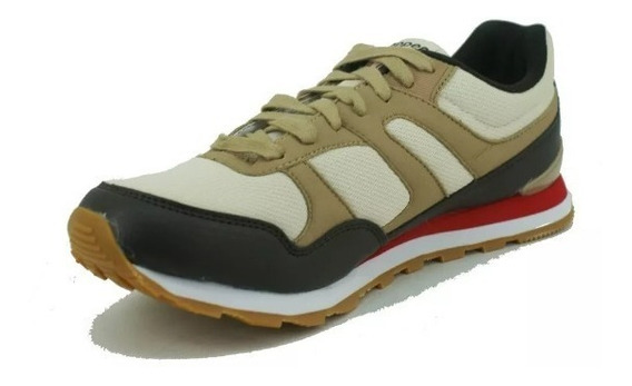 Zapatillas Topper Otto 29733 Cbe
