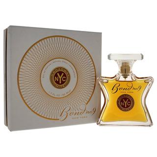 Perfume Original Bond No 9 Broadway Nite Eau De Parfum 50ml