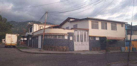 Apartamento Planta Baja En La Unidad Vecinal