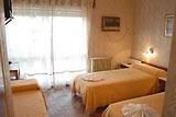 Imagen 1 de 8 de Vendo Hotel Céntrico De 65 Habitaciones