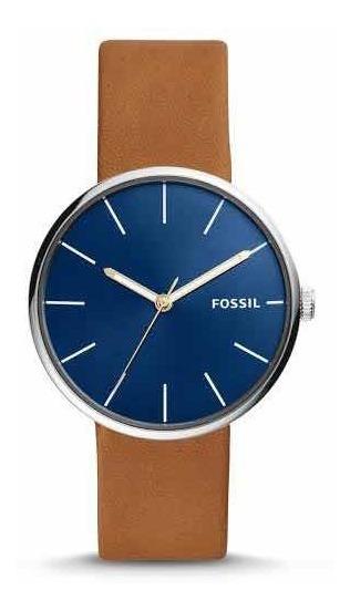 Reloj Fossil Bq2438
