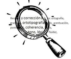 Corregir Textos (corrección De Ortografía, Redacción Y Más)