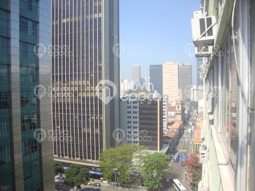 Imagem 1 de 25 de Lojas Comerciais  Venda - Ref: Fl0sl17161