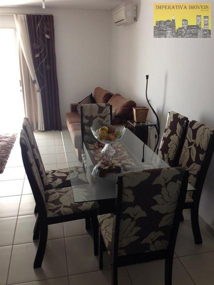 Casas Em Condomínio À Venda Em Jundiaí/sp - Compre O Seu Casas Em Condomínio Aqui! - 1285122