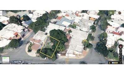 Terreno En Venta, Las Torres, Monterrey
