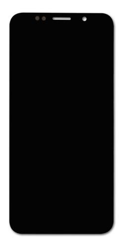 Pantalla Cambio Display Touch Reparacion Huawei Y5 2018