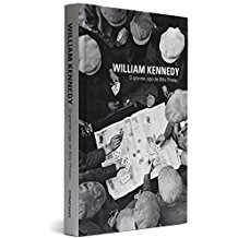 O Grande Jogo De Billy Phelan - William Kennedy