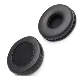 Espumas Sony Dr-btn200 Bluetooth Almofadas Drbtn200 Btn 200