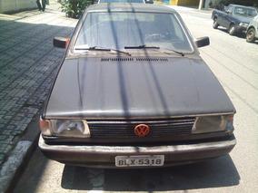 Volkswagen Gol Cl 1.8 94
