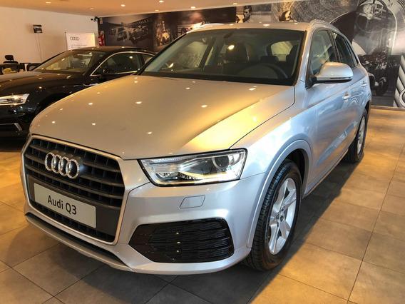 Audi Q3 1.4 Tfsi Stronic (150cv) 2019 Audi Automilenio