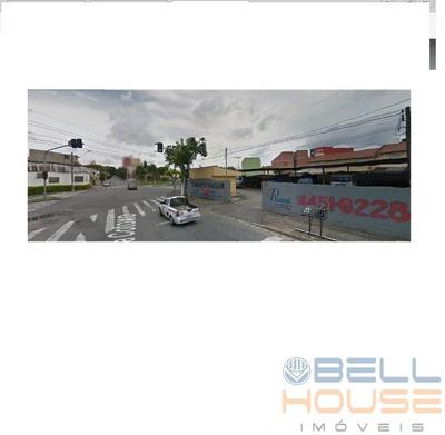 Terreno - Vila Pires - Ref: 18190 - V-18190