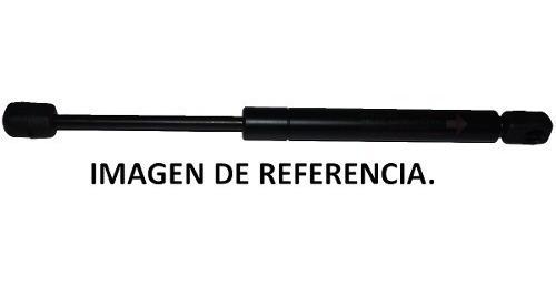 Amortiguador Portalon Renault Megane Ii Hb