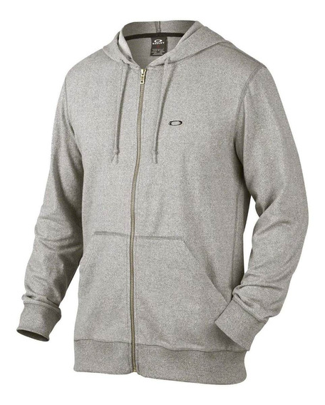 Oakley Campera Pennycross Full Zip Hombre Original