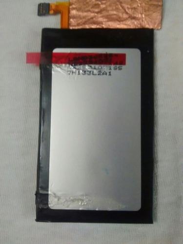 Bateria Original, Para Motorola G2 Modelo Xt1063