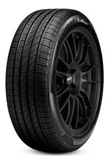 Llanta 225/65 R17 Pirelli Cinturato P7 A/s Plus 102h