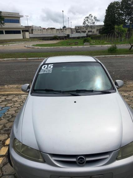 Chevrolet Celta 1.0 Spirit 4p Com Gnv/doc Ok E 145000 Km