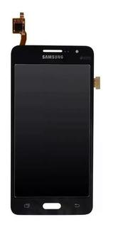 Modulo Touch Tactil + Display Pantalla Samsung J2 Prime G532