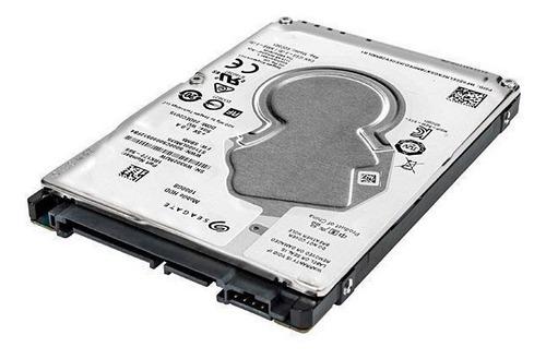 Hd 1tera Notebook Seagate Samsung 1000 Gb (1tb) Frete Grátis