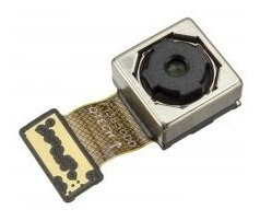 Camara Trasera Alcatel Shine 5080 Y Lite
