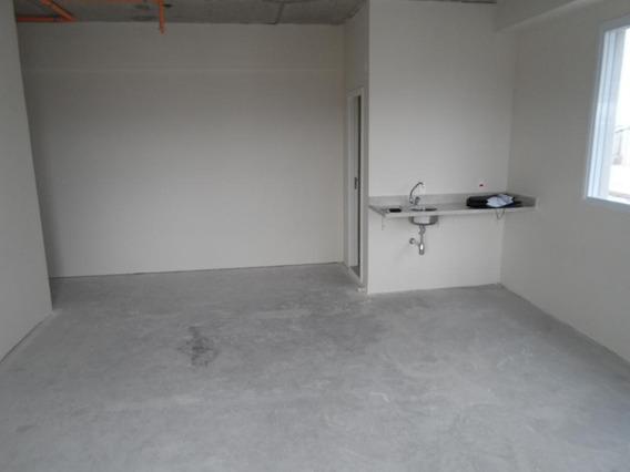 Sala Em Centro, Osasco/sp De 40m² À Venda Por R$ 420.000,00 - Sa284571