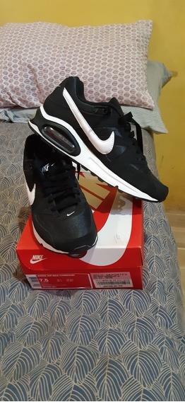 Zapatilla Nike Air Max