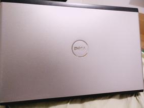 Notebook Dell Vostro 3500. Core I3 Hd 320 Windows 10 Office